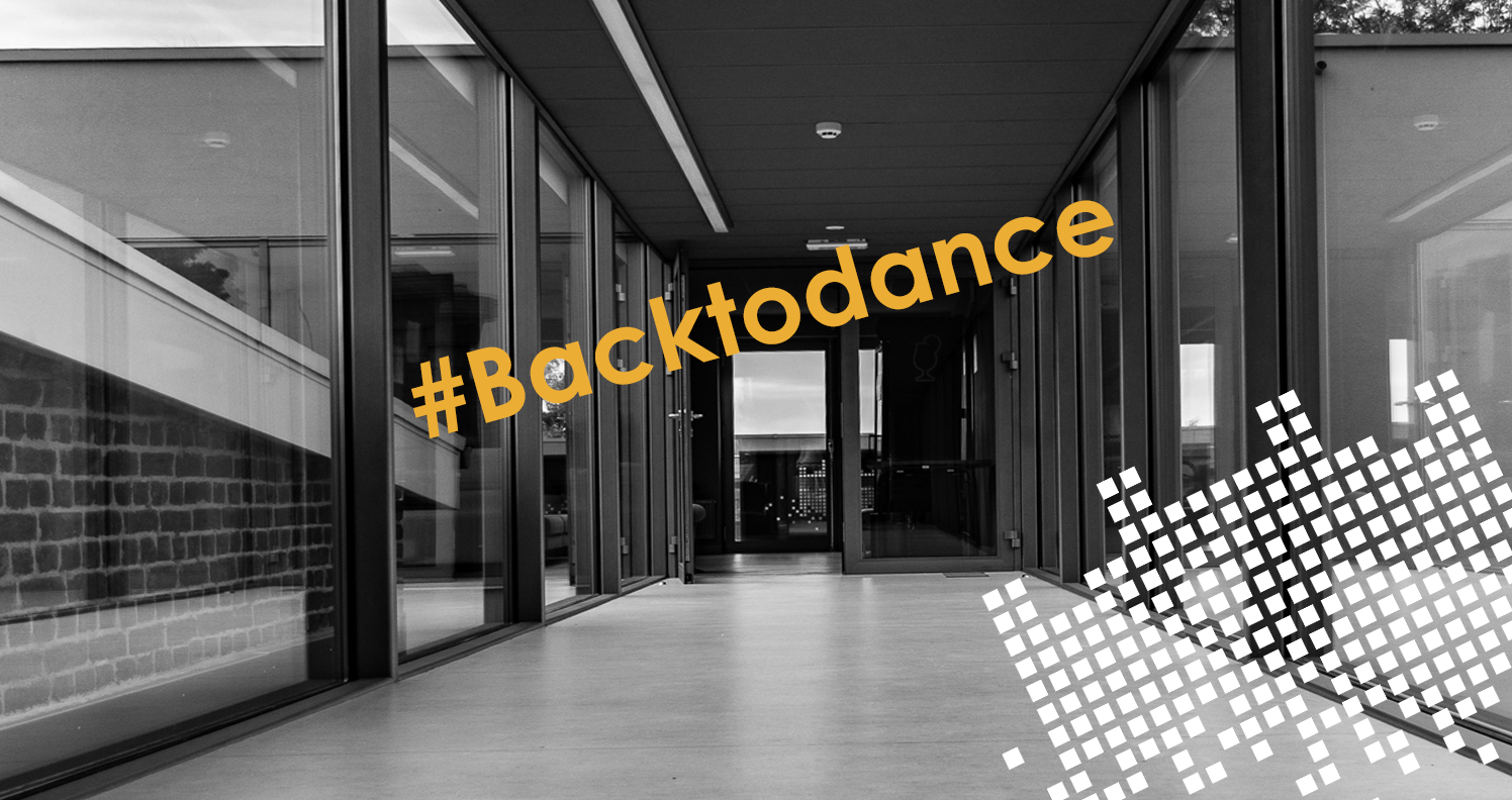 200610_Header-Website_Backtodance_intern